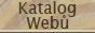 katalog webů